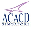 Asian Aerocad logo