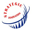 strategic innovations logo